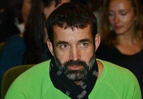 «Никаких ком не было!» Дмитрий Певцов прокомментировал свое состояние