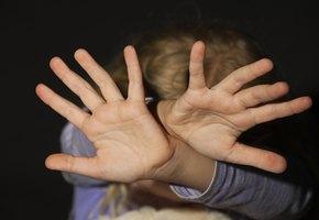 Мужчина до смерти избил бывшую жену на глазах у пятилетнего сына