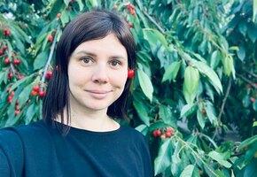 Родила дочку от бывшего пасынка, похудела на 60 кг: 7 фактов о Марине Балмашевой