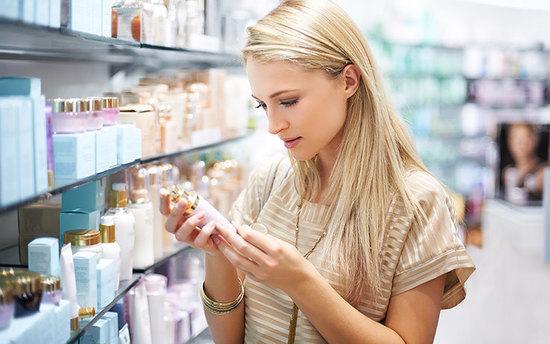 Гид поуходу закожей: как выбрать крем ичитать состав наэтикетке