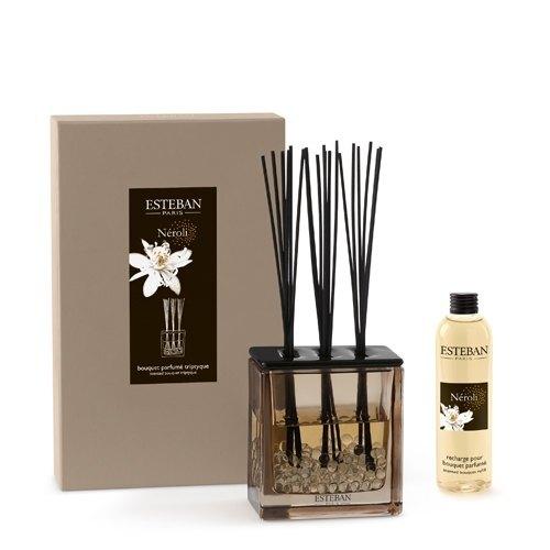 «Нероли» , Esteban Parfums, 6790 руб