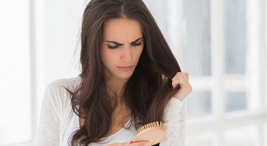 Встряхните гривой! Почему выпадают волосы икак улучшить ситуацию