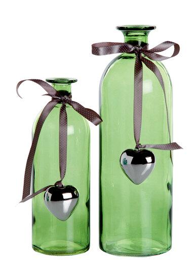 Набор бутылок