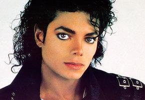 Майкл Джексон: любовь и тайны Короля поп-музыки