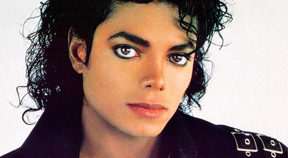 Майкл Джексон: любовь итайны Короля поп-музыки