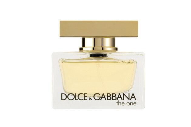 The One, Dolce & Gabbana