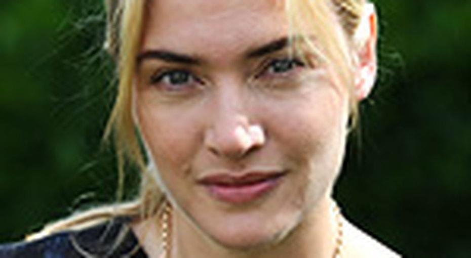 Кейт Уинслет против косметической хирургии