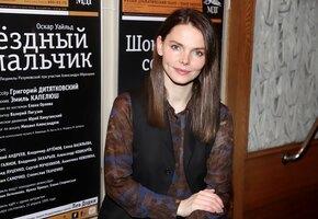 «Прекрасная, талантливая семья!» Елизавета Боярская показала фото с мужем