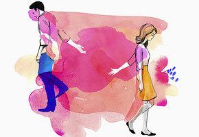 Пора кончать: 12 признаков того, что отношения изжили себя