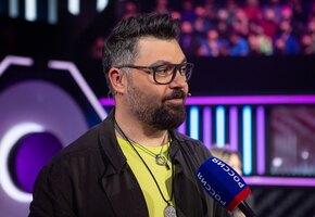 «Я вижу твой голос»: в новом выпуске Алексей Чумаков помогал сразу двоим игрокам