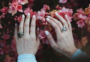 Аларм! 5 неочевидных причин, почему слоятся ногти