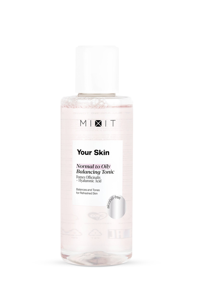Your Skin, Mixit, 534 руб