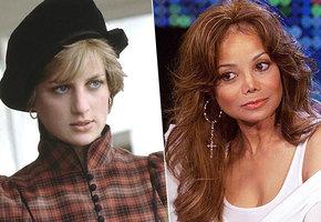 Истинная история: 5 скандальных мемуаров знаменитостей