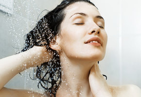 Кондиционер для волос: делаем сами