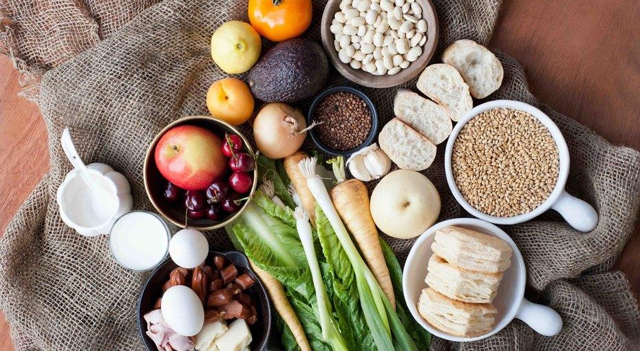 9 полезных продуктов свысоким содержанием жира, которые необходимы дляздоровья истройности