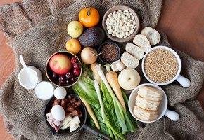 9 продуктов с высоким содержанием жира, которые необходимы для здоровья