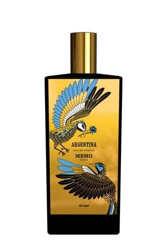 Argentina, Memo, 20 995 руб
