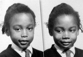 Таинственные близнецы. Нападения, страдания, кататония: жуткая история сестер Гиббонс