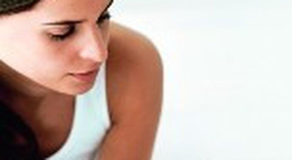 Четыре новых факта овашем здоровье