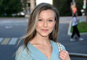 «Похожи на куколку-балерину»: Татьяна Чердынцева встала на пуанты