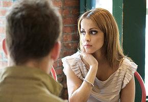 Одиночество вдвоем: как исправить ситуацию?