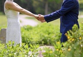 Невеста выгнала свою мать со свадьбы за жестокие насмешки в поздравлении