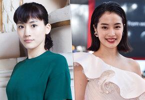 Как японки становятся блондинками и позируют в бикини: истории красавиц