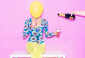 Текила, водка, вино или пиво? Эксперты о том, как эти напитки влияют на кожу