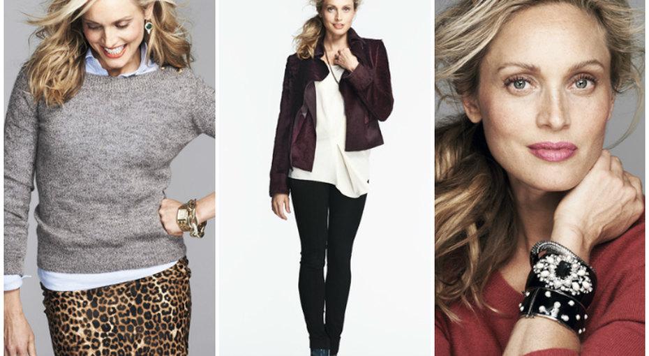 8 правил идеального гардероба