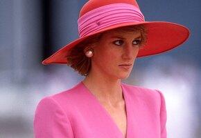Принцесса была ужасная: что ненавидели в своей внешности девушки в тиаре
