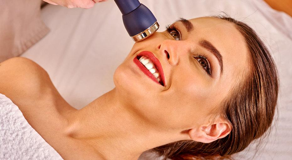 7 косметических проблем, которые можно решить припомощи лазера