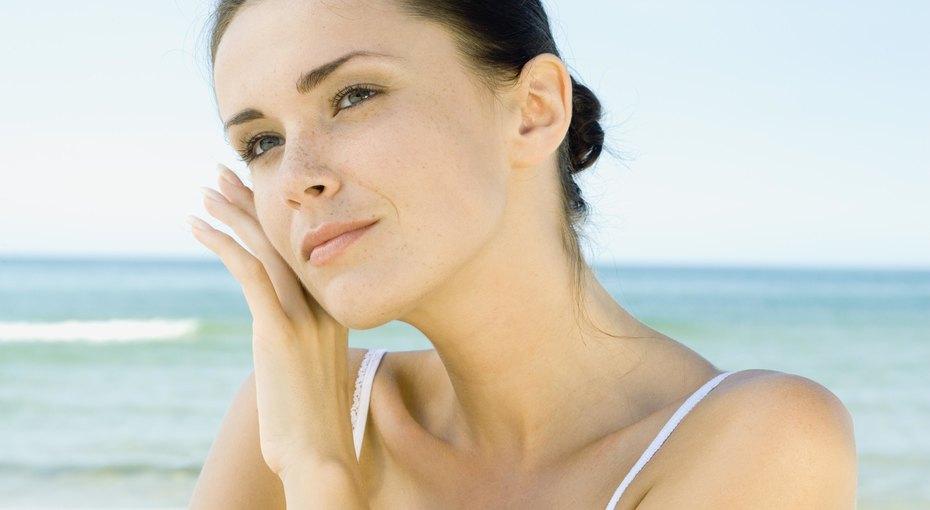 Молодость икрасота надолго: 5 советов дерматологов тем, кто нехочет стареть