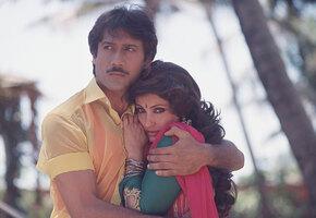 Наша первая индийская любовь: где сейчас актриса из фильма «Бобби»?