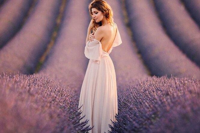 «Красивая женщина красива во всем»: Анастасия Макеева вкупальнике доказала, что клету готова