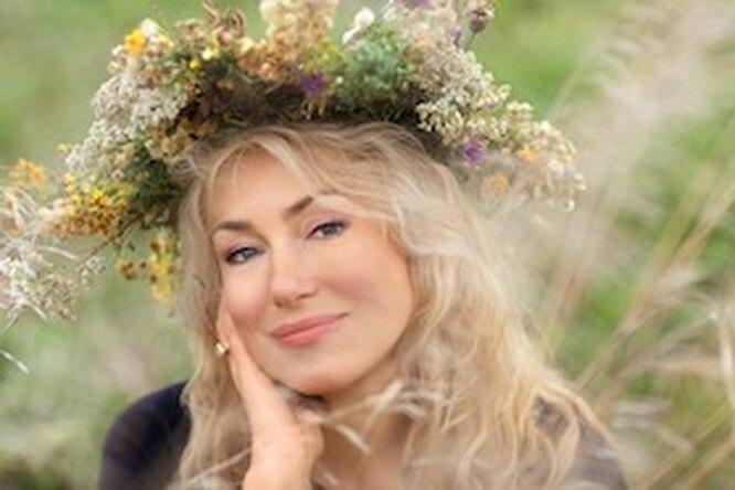 Мария Шукшина рекомендует Colgate Алтайские Травы