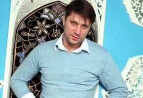 Гена Букин женился? Подруга Виктора Логинова показала фото в свадебных нарядах