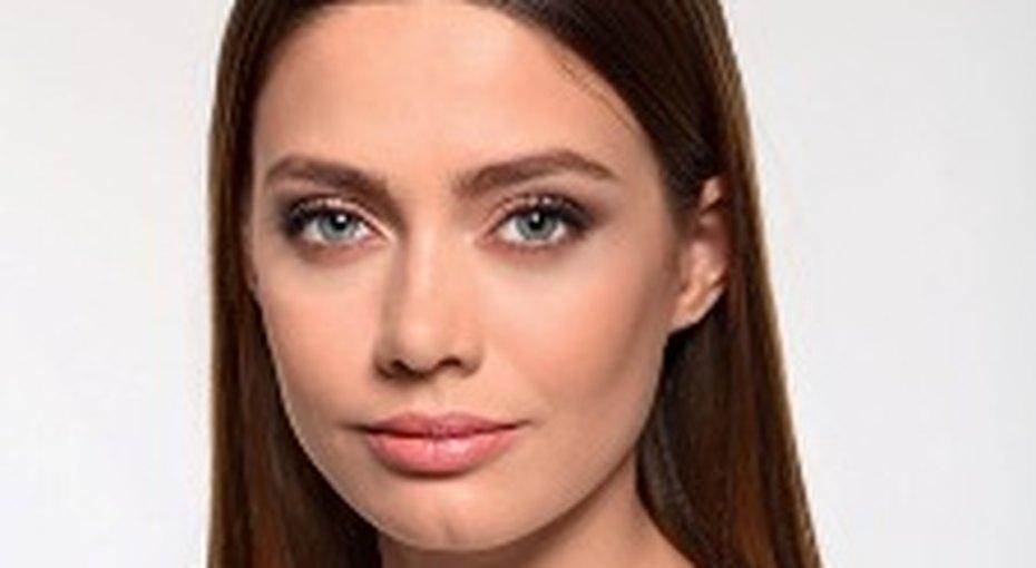 Мастер-класс: летний макияж глаз