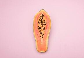 Симптомы овуляции: что нужно знать, чтобы увеличить вероятность зачатия?