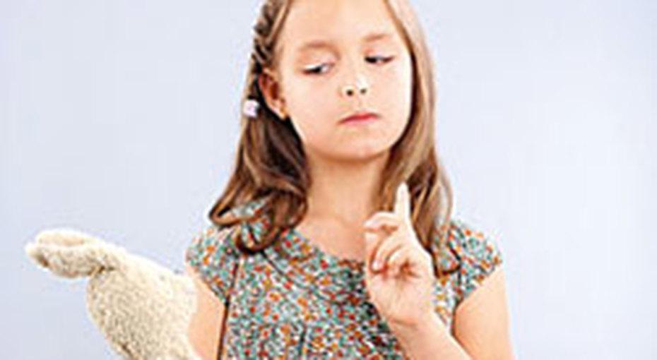 Советы детского психолога: взрослый поневоле