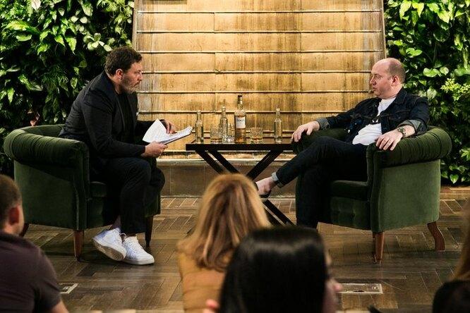 Как прошел премьерный показ «Однажды вГолливуде» вкинотеатре «Москва»