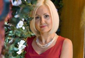 «Красота поколений»: Василиса Володина показала маму и дочь
