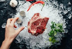 Мясо полезно или вредно? Отвечает наука
