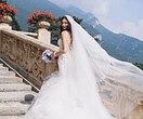 «Это мое платье!» Невестка украла идею свадебного наряда усестры жениха