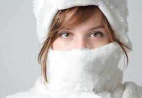 Аллергия на холод – что это такое и как с ней справляться?