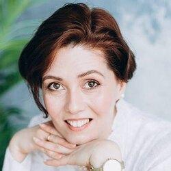 Дарья Дмитриева, психолог