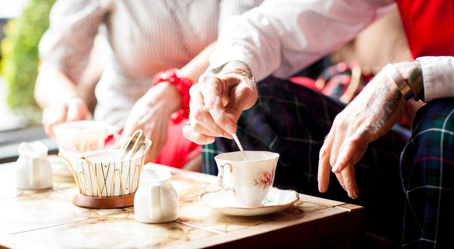Мама, непей! 6 ошибок взаваривании чая, которые превращают его вяд