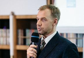 ЛитРес объявил лауреатов премии «Электронная буква