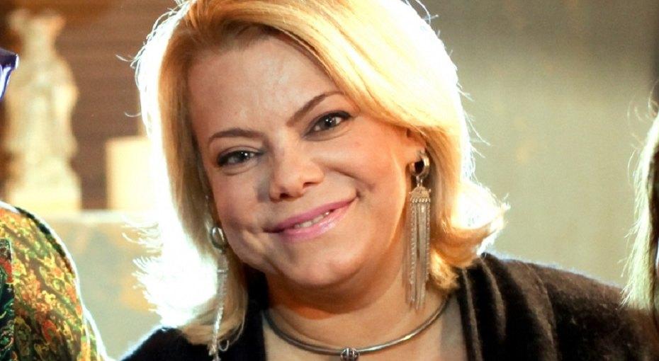 «Действуйте черезпосредников»: Яна Поплавская рассказала обобщении сбывшими супругами после развода