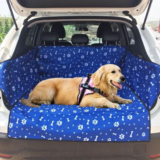 Чехол для перевозки собак, Aliexpress,