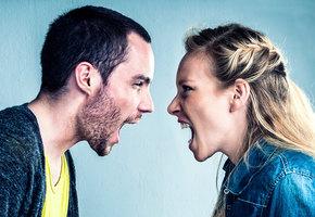 Десять фраз, которые смогут погасить любой конфликт